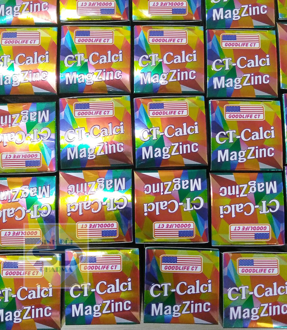hop-ct-calci-magzinc-bo-sung-vitamin-d-calci
